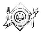 Придорожный комплекс Уют - иконка «ресторан» в Крутинке